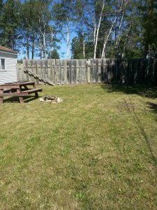 Bebault Back Yard (2)