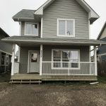 Grant House at 8332 85th Ave, Fort St John, BC V1J 0G3, Canada for 1700