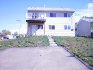 Quist Duplex 003-300x225