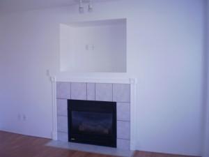 Quist Duplex 013-300x225