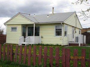 Jackson-House-205-300x225