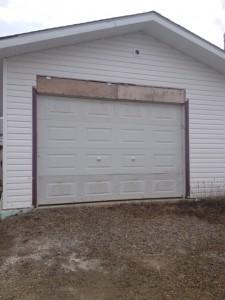 klughammer garage