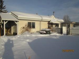 Hammerhead House 2 001