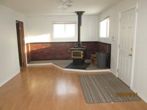 Hammerhead House 2 004