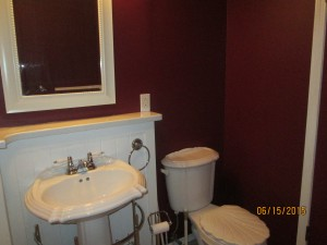Sedford Bathroom (2)