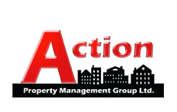 Action Property Management