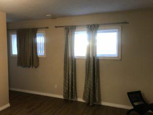 Downstairs Bedroom1