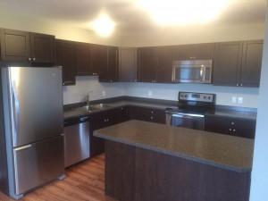 Juniper-Upper-Kitchen-2-300x225