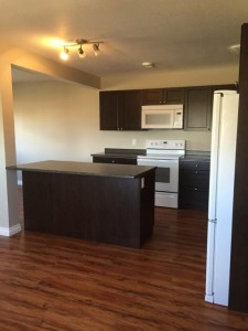 Salinas Duplex Upper (3)