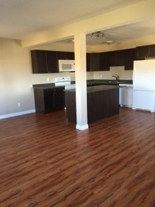 Salinas Duplex Upper (9)