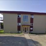 Graham 2 Bedroom at 9903 103 Ave, Fort St John, BC V1J 2H3, Canada for 700