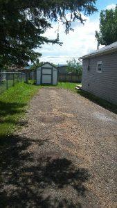 Elm House Outside (4)