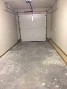 Zanatta Garage 1704
