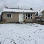 Holly House at 1108 118 Ave, Dawson Creek, BC V1G 3H5, Canada for 1250