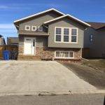 Wong House *REDUCED* at 8704 113 Ave, Fort St John, BC V1J 0E2, Canada for 1800