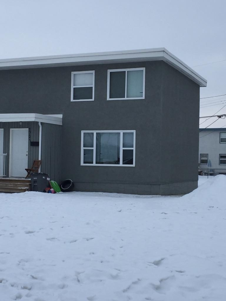 Action Property Rentals Dawson Creek