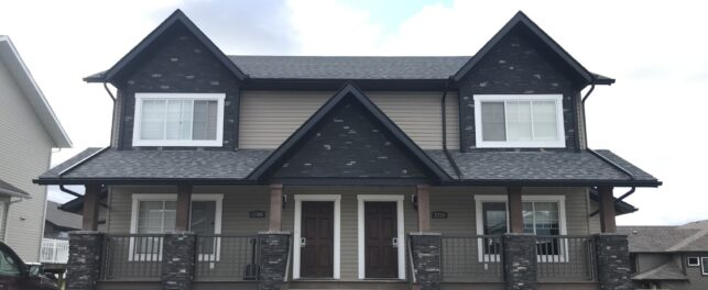 Need a Home Away From Home In Dawson Creek?