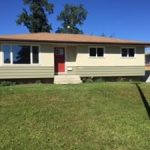 Alana House at  for 1900