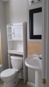10901 Bathroom