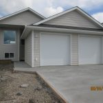 DC-5 Suited House-Lower Suite at 82 Ave, Dawson Creek, BC V1G 0C8, Canada for 950