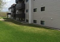Strata Place Apartment-#104