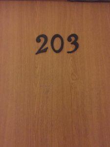 Strata Place 203
