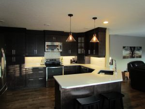 Cottonwood Executive Home (11)