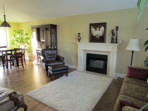 Cottonwood Executive Home (6)