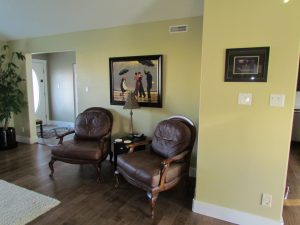 Cottonwood Executive Home (7)