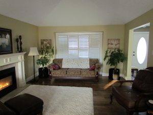 Cottonwood Executive Home (8)