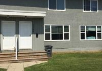 Parkview Townhomes- #1708