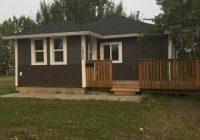 Lenz House