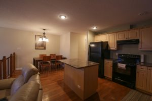 104 104th ave-2076