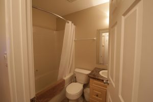 104 104th ave-2077