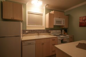 104 104th ave-2091