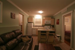 104 104th ave-2093