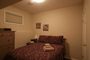 104 104th ave-2096