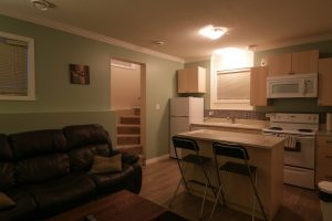104 104th ave-2099