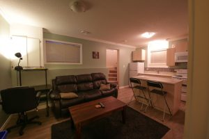 104 104th ave-2103