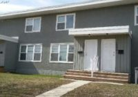 Parkview Townhomes - 10905