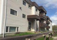 Strata Place Apartments - Unit 301