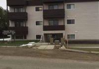 Strata Place Apartments - Unit 212
