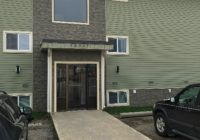 Monocourt 1 Bedroom Unit 303