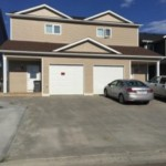 Armos Fourplex 8204, Lower