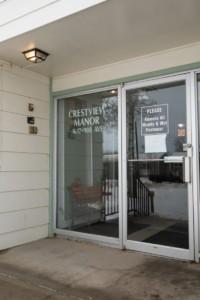 1617-108-Ave-Dawson-Creek-Front-Door-800x0-c-center