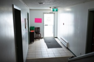 1617-108-Ave-Dawson-Creek-Side-Entrance-800x0-c-center