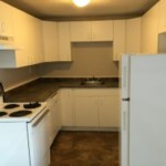 Nordic 2 bed *RENOVATED* at 10419 102 Ave, Fort St John, BC V1J 2E7, Canada for 825