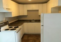 Nordic 2 bed *RENOVATED*