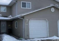 Kishore 3 bed Townhouse