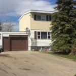 Bryant Lower at 1724 110 Ave, Dawson Creek, BC V1G 2W4, Canada for 750.00